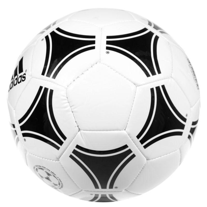 Купить Футбольный мяч Adidas Tango Glider (Артикул  S12241) в ... 69b8332592978