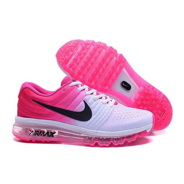 Костюмы Nike Женские С Доставкой