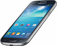 Samsung Galaxy S4 Оригинал, фото 1