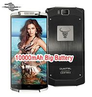 Смартфон Oukitel K10000 (Black)