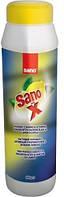 Порошок для чистки Sano X с хлором 600 г (7290000286594)