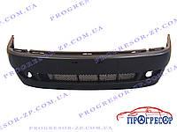 Бампер передний Chery Amulet / A15-2803500BA-DQ