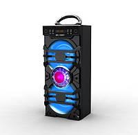 Акустическая система Bluetooth MS-190BT