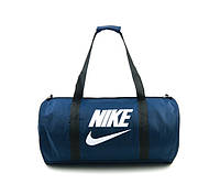 Поступление в продажу трех новых моделей дорожных сумок Nike