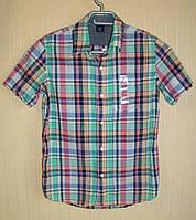 Рубашка детская GAP