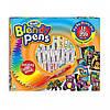 Набор RenArt Blendy pens BIG BOX 16 фл.+ творческая коллекция  (BP1404UK(UA))