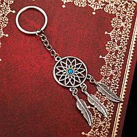 Брелок  для ключей, сувенир Ловец Снов