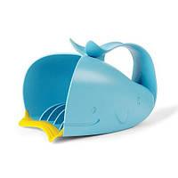 Поливалка для купання Skip Hop Кит (235103)