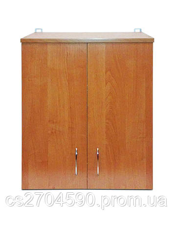 Шкаф сушилка 40см, фото 2