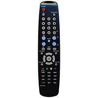 Пульт SAMSUNG BN59-00686A LCD TV+DVD