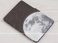 Обложка Slimline Print для Amazon Kindle Paperwhite Moon