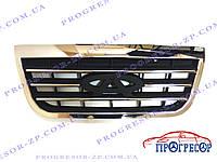 Решетка радиатора Chery Tiggo / T11-8401050BC