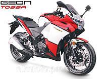 Мотоцикл Tossa 250 2V , фото 1