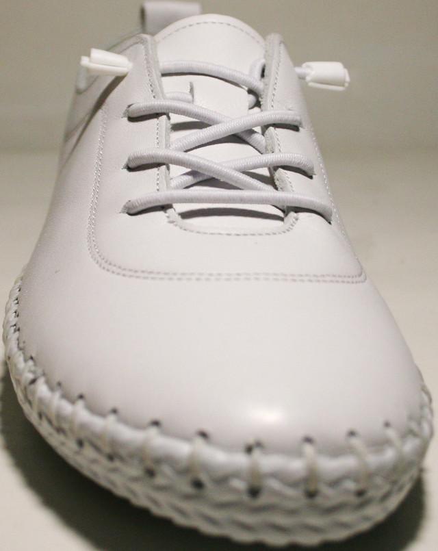 627fe276c Rifellini Rovigo 115 объединяют достоинства нескольких видов обуви - это  мокасины, туфли и кроссовки. Они похожи на спортивные туфли или кеды  верхней частью ...
