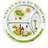 Порционная тарелка Philips Avent (SCF702/00)