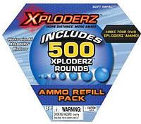 Дополнительный пакет боеприпасов Xploderz  (45101)