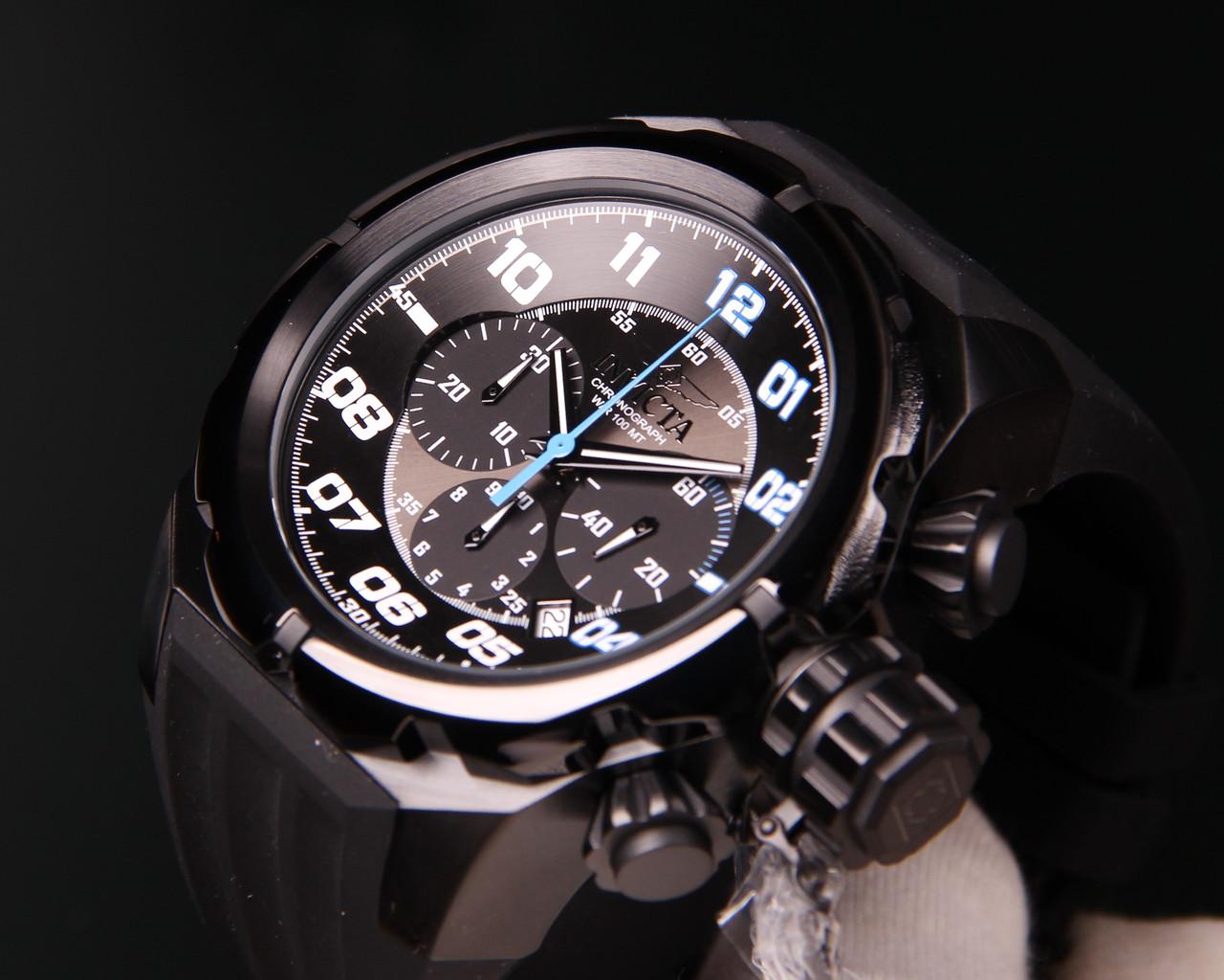 2ee27f54e0d8 Мужские часы Invicta 22420 Russian Diver, цена 5 727,50 грн., купить ...