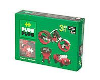 Конструктор Plus-Plus Mini Обычный, 220шт (PP-3710)