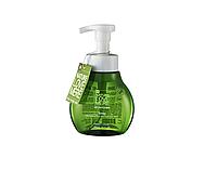 Жидкое мыло для рук с антибактериальным  эффектом NatureLoveMere, 280мл