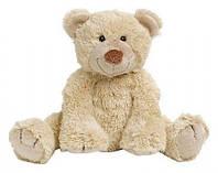 Мягкая игрушка Happy Horse медведь Буги, № 4