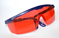 Фотополимерные защитные очки, фото 1