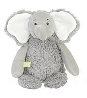 Мягкая игрушка Happy Horse Слон, № 3