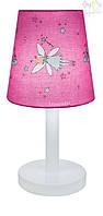 Настольная лампа 30 см Trousselier, Принцесса-фея