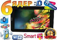 Новый планшет телефон Lenovo Tab 3  HD,3G sim + гарантия