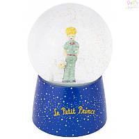 Музыкальный снежный шар Trousselier с маленькой  принцесой