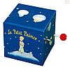 Ручна музыкальная шкатулка Trousselier Маленький  принц