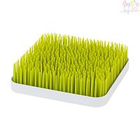 Сушилка для посуды Grass - Green