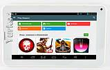 Новый планшет телефон Samsung Tab pro  HD,3G sim + гарантия, фото 2