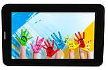 Новый планшет телефон Samsung Tab pro  HD,3G sim + гарантия, фото 3