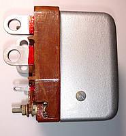 8К-2  контактор