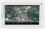 Новый планшет телефон Samsung Tab pro  HD,3G sim + гарантия, фото 7