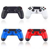 Джойстик PS4 SONY Original (bluetooth) (цвета в ассортименте)