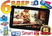 Планшет Asus ZenPad C 7 3G  HD, sim + гарантия, фото 1