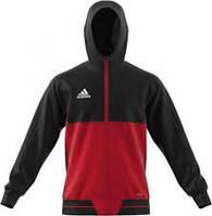 Джемпер Adidas TIRO17 PRE JKT BQ2771