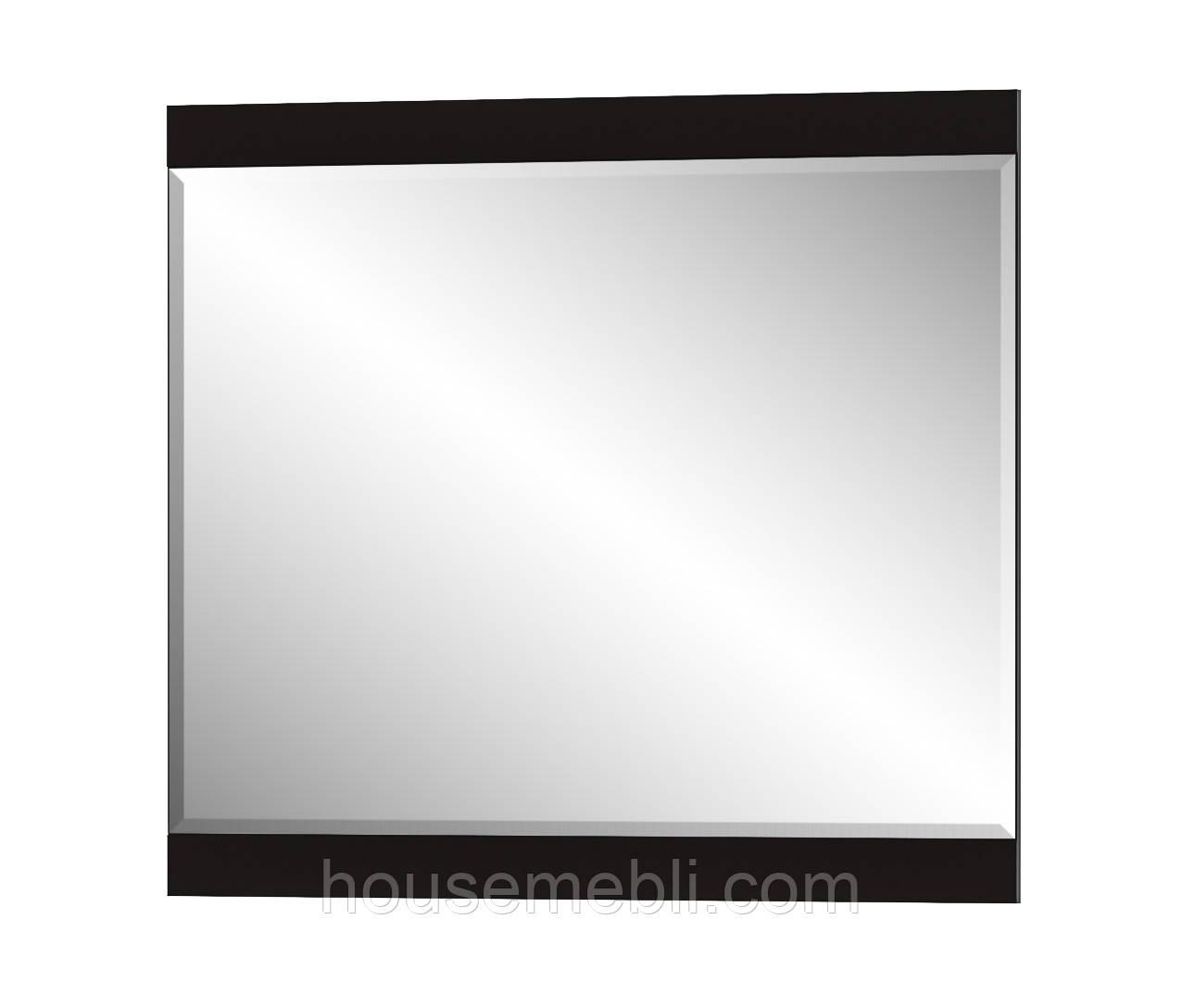 Зеркало Ева макасар