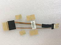Asus ME301T