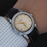 Родина наручные часы с автоподзаводом СССР