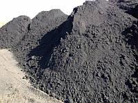 Уголный шлам марки Г (0-5)