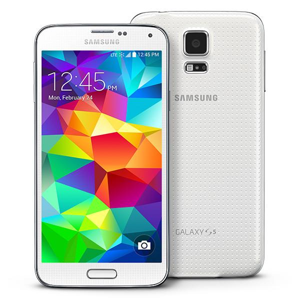 Samsung Galaxy S5 оригинал (новый)