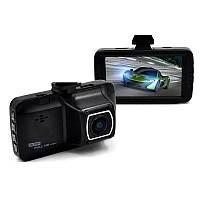 Видеорегистратор DVR 101 BlackBox Full HD 1080P Супер Цена!, фото 1