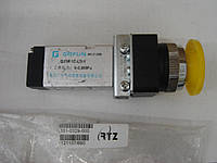 Valve for Flora LJ320P printer PN 331-0329-000 (контроллер/переключатель Q25R1C-L для направления тока чернил), фото 1