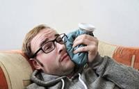 Что делать после операции в полости рта?