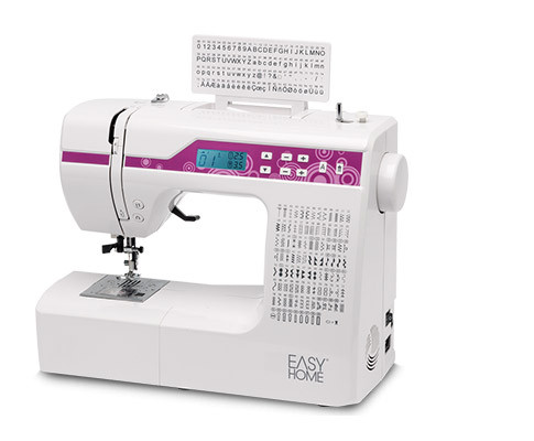Швейная машинка Easy Home MD 15694 (Германия) - Техно-комфорт в Луцке