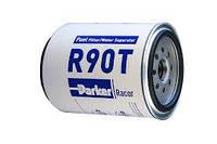 Фильтр топлива Parker R90T (аналог VOLVO)