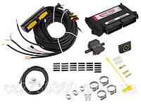 Электроника  STAG-400 DPI 8 цил., BAR, разъем типа Valtek, без датчика темп. ред., LED -400, шт