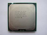 Процессор 2 ядра Intel Pentium Dual-Core E6500 2.93GHz/2M/1066 s775